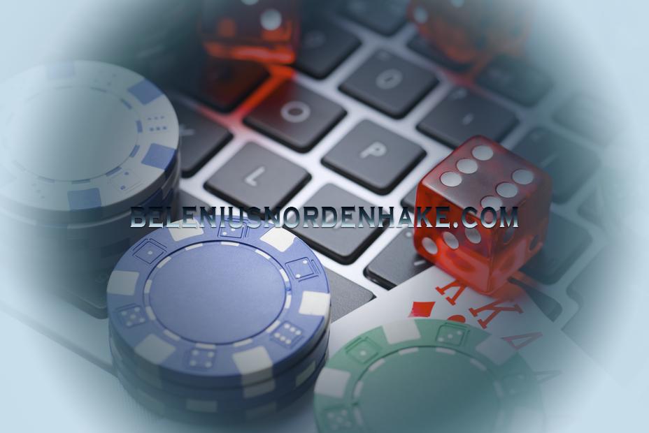 Cara Mudah Untuk Gabung dan Main Dalam Situs Judi Online24jam Terpercaya
